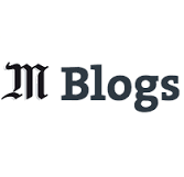 blogs monde