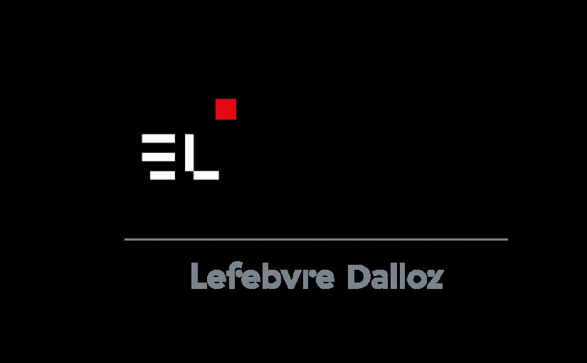 Éditions Législatives