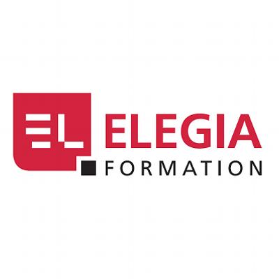 ELEGIA Formation