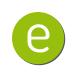 logo-emploipro