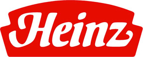 Client Heinz