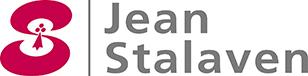 Client Jean Stalaven