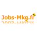 logo-jobsmkt