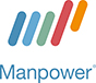 Client Manpower