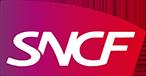 Client SNCF