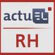 logo_actuelRH