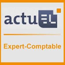 Actuel expert comptable