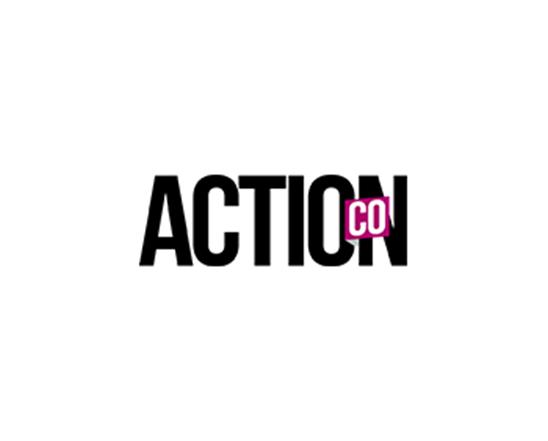actionco-logo-2015
