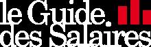 Le Guide des Salaires