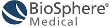 Client Biosphère Medical
