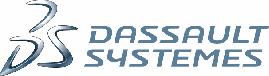 Client Dassault Systèmes